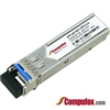 SFP-GE10KT13R14-CO (Juniper 100% Compatible)