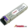 SFP-GE10KT14R13-CO (Juniper 100% Compatible)