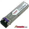 SFP-GE80KCW1490-ET-CO (Juniper 100% Compatible)