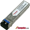 SFP-GE80KCW1510-ET-CO (Juniper 100% Compatible)