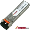 SFP-GE80KCW1570-ET-CO (Juniper 100% Compatible)