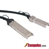 SFP-XFP-10G-ACU3M-CO (Cisco 100% Compatible)
