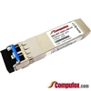 SRX-SFP-10GE-LRM-CO  (Juniper 100% Compatible Optical Transceiver)