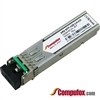 SRX-SFP-1GE-LH-CO  (Juniper 100% Compatible Optical Transceiver)