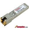 SRX-SFP-1GE-T-CO  (Juniper 100% Compatible Optical Transceiver)