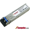 SRX-SFP-FE-FX-CO  (Juniper 100% Compatible Optical Transceiver)