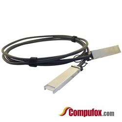 XFP-10G-ACU1M-CO (Cisco 100% Compatible)