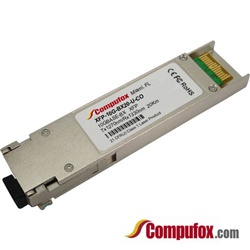 XFP-10G-BX20-U-CO (Cisco 100% Compatible)
