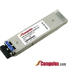 XFP-10G-CBAND-T50-ZR-CO (Juniper 100% Compatible)