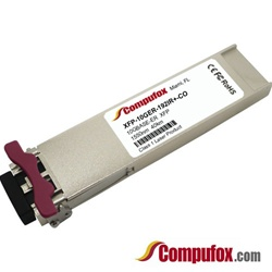 XFP-10GER-192IR+ (100% Cisco Compatible)