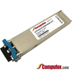XFP10GLR192SR-RGD-CO (Cisco 100% Compatible)