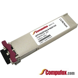 XFP10GZR192LR-RGD-CO (Cisco 100% Compatible)