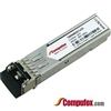 1200482G1-CO (Adtran 100% Compatible)