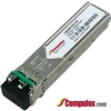 1442351G2-CO (Adtran 100% Compatible)