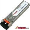 1442701PG6-CO (Adtran 100% Compatible)