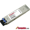 1442983G6-CO (Adtran 100% Compatible)