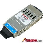 15454-GBIC-LX (100% Cisco Compatible)