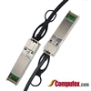 1G-SFP-C-0201-CO (Brocade 100% Compatible)