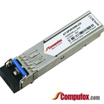 AT-SP2670SR (100% Allied Telesis Compatible)