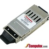 C6400-GBIC-SX (100% Cisco Compatible)