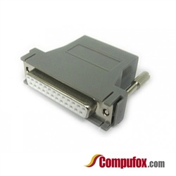 CAB-25AS-DCE-CO (Cisco 100% Compatible)