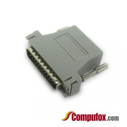 CAB-25ASMMOD-CO (Cisco 100% Compatible)