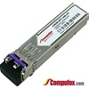 CWDM-SFP-1450 (100% Cisco Compatible)