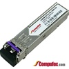 CWDM-SFP-2.5G-1490 (100% Cisco Compatible)