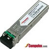 CWDM-SFP-2.5G-1530 (100% Cisco Compatible)