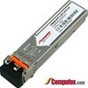 CWDM-SFP-2.5G-1570 (100% Cisco Compatible)