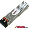CWDM-SFP-2.5G-1610 (100% Cisco Compatible)