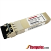 CWDM-SFP10G-1550  (100% Cisco Compatible)