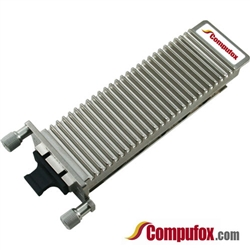 CWDM-XENPAK-80-CO (Cisco 100% Compatible)