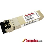 DS-SFP-FC8G-SW (100% Cisco Compatible)