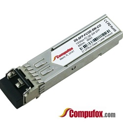 DS-SFP-FCGE-SW (100% Cisco Compatible)