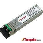 DWDM-SFP-3582 (100% Cisco Compatible)