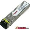 E1MG-CWDM80-1550 (100% Brocade/Foundry Compatible)