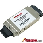 GBIC-GE-LH100-SM1550  (100% H3C Compatible)