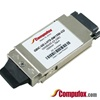 GBIC-GE-LH70-SM1550  (100% H3C Compatible)