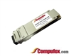 QSFP28-100G-CWDM4-2KM | 100G QSFP28 Optical Transceiver