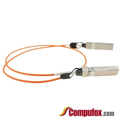 SFP-10G-AOC1M-CO (Cisco 100% Compatible)