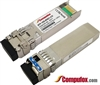 SFP-10G-BX10-D-HW-CO (Cisco 100% Compatible Optical Transceiver)