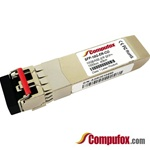 SFP-10G-ER (100% Cisco Compatible)