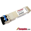 SFP-10G-LR-S  (100% Cisco Compatible)