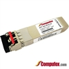 SFP-10G-ZR-S  (100% Cisco Compatible)