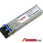 SFP-FE-SX-MM1310-A  (100% H3C Compatible)