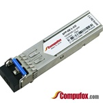 SFP-GE-L (100% Cisco Compatible)