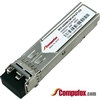 SFP-GE80KCW1470-ET-CO (Juniper 100% Compatible)