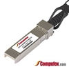 SFP-H10GB-CU2-5M-CO (Cisco 100% Compatible)