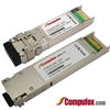 SFP10G-XFP-BD-PAIR-60KM | 10G BIDI SFP+ to XFP Optical Transceiver - KIT | Compufox.com | 10G BIDI SFP+ to XFP Optical Transceiver - KIT